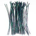 Tinsel Crafting Chenille Stems for DIY