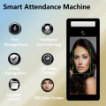 Smart Dynamic Face Machine
