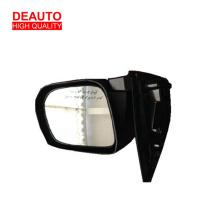 8-97357883-C Factory manufacture door mirror
