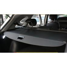 Mitsubishi Retractable Rear Security Cargo Cover Shade