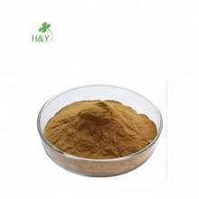 100% fenugreek seeds fenugreek extract powder Bulk