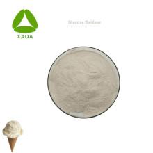 Lebensmittelkonservierungsmittel Glukoseoxidase-Enzym-Pulver 9001-37-0