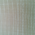Plastic Square Mesh Pond Netting