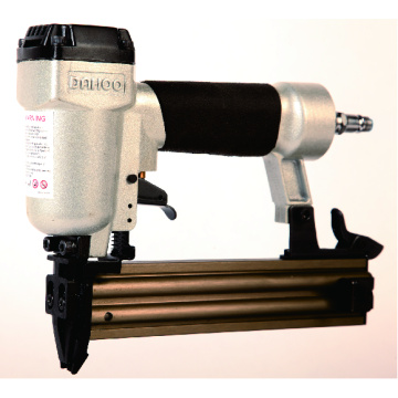 1/4''Crown Brad Wire Pneumatic Nailer