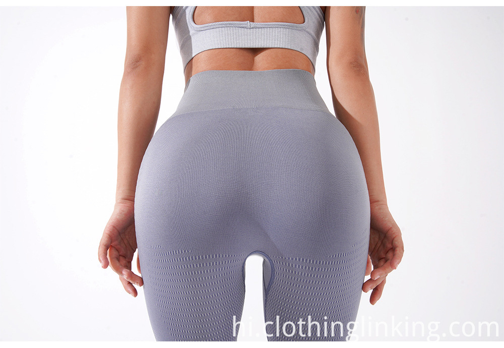 yoga legging(9)