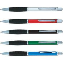 Promotional Metal Ball Pen with Custom Logo