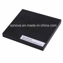 Feuille stratifiée en papier phénolique (NEMA X)