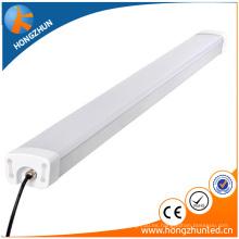 Lámpara de techo de alta luz y tubo de 48 dlc