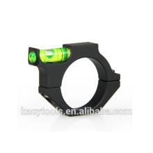 Cámara digital de nivel de alcohol de zapata caliente hotshoe cubierta / tapa / caso protector para Sony Minolta cámaras