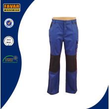 Schwer entflammbar taktischen Hose / Sicherheit Arbeitskleidung Hosen für Herren