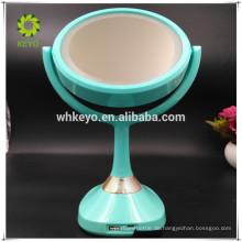 2017 Bluetooth Lautsprecher Musik Spiegel LED Make-up Spiegel 5X Vergrößerung Kosmetikspiegel