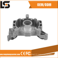 High Precision OEM Custom Factory Made Aluminum Die Casting