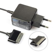 12В1.5А планшет ПК зарядное устройство для Lenovo К1 С1 Y1001