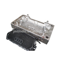 Attractive Design Customized Car Moulds Cheap Grille Mould