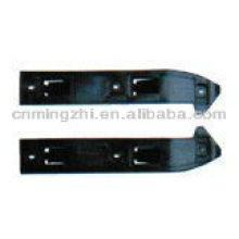 BORA front bumper bracket