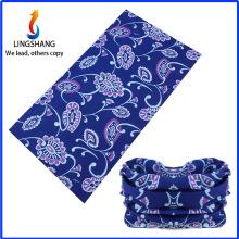 IMG-6251 winter face mask neck warmer pattern tube bandana