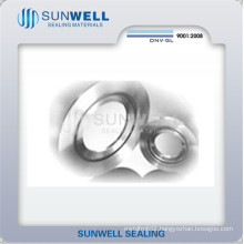 Nuclear Spiral Wound Gasket Sealing Capability Is ≤ 1× 10-7PA• M3/S