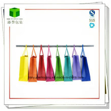 Fashion High Quality Shopping Bags with Handles
