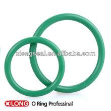 Virgin Polyurethane / PU O Ring