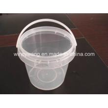 Plastic Bucket (HL-186)
