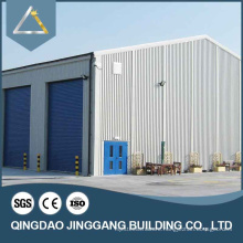 Design Drawing Construction industrial steel buildings