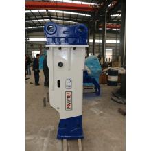 Hydraulikschalter OME-Kastentyp