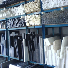 POM Plastic Rod / Bar with Competitive Price