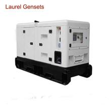 Cummins Diesel Generator Set Container Typ 625kVA / 500kw