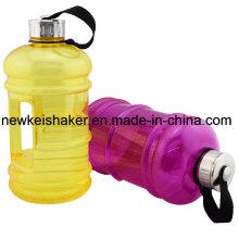 Garrafa De Água Half Gallon Free Free Elfeland BPA