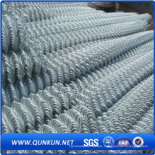 High Quality Security Chain Link Fence on Sale