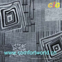 Jacquard Sofa Fabric (SHSF04188)