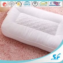 Conjuntos de roupa de cama para hotel: lençol / capa de edredom / fronha branca