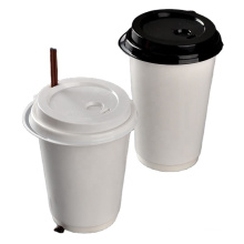 personal design logo cup disposable paper cups coffee paper cups