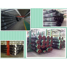 Hot Rolled API Standard X60 Line Pipe
