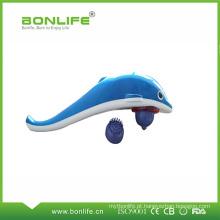 O martelo o mais novo do massager 2014, martelo do Massager do golfinho de Infraed com CE