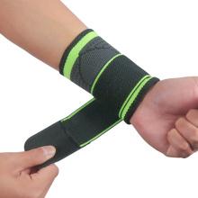 Adjustable Compression Sports Wrist Brace