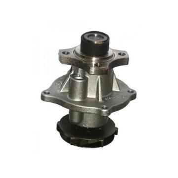 Bomba de agua automática para General Motors para Airtex: Aw5097 / Gmb: 130-7700 24576952
