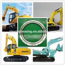 easily installment 320L Excavator Slewing Ring Bearings
