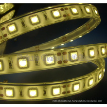 IP65 LED Flexible Strip Light