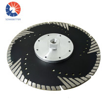 """14"""" 16"""" 18"""" 20"""" 24"""" 28"""" 32"""" 36"""" Cutting Saw Blade Disc for Granite"""