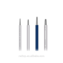 Professional Permanent Make Eyebrow Microblading Needle Pen