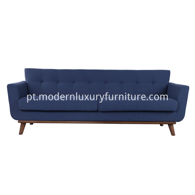 Spiers Living Room Sofa 1