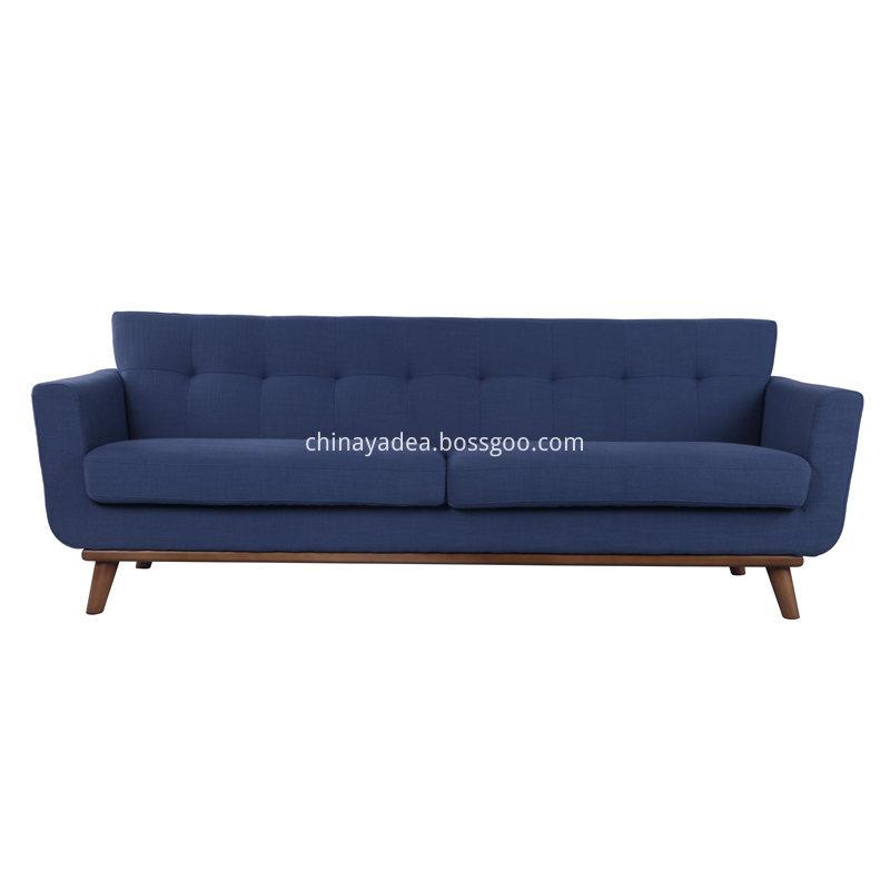 Spiers Living Room Sofa 1