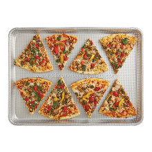 Professional Perforated Aluminum Baking Sheet Pan