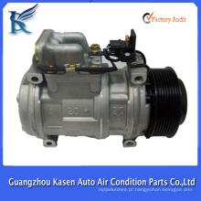 Para BENZ W140 compressor de ar automotivo barato