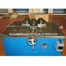 Metal Ring Bender (SUNWELL E900AM-RB)