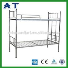 hot sale metal folding sofa bunk bed