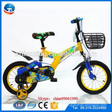 Alibaba Online Store Chinese Supplier 2015 New Toys For Kid/Children Bicycle For 10 Years Old Child/Sport Bicycle