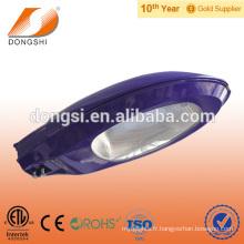 Tête de cobra LED 2015 Élégant lampadaire IP65 400W Design