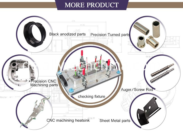 China-Factory-Made-Precision-CNC-Milling-Machining-Machined-Aluminum-Alloy-6062-T6-7075-T6-Parts-CNC-Milling-Parts